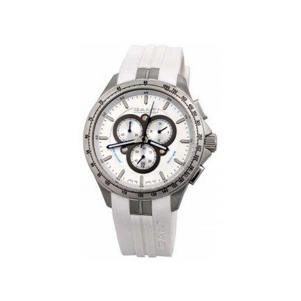 00426849df2 Gant Relógios - Loja Online Vazstore - Garantia da Marca