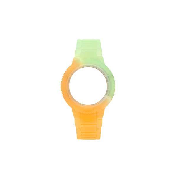 da89794ba8f XS Original Tropicality Green to Orange - Vazstore