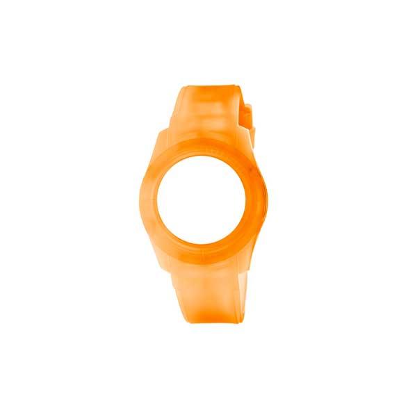 079fa165a29 XS Smart Goldfish   Orange - Vazstore