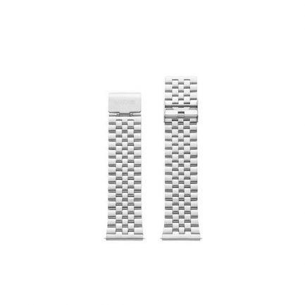 44 Bracelet Basic / Silver