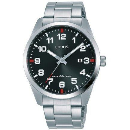 LORUS